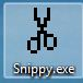 snippy tool